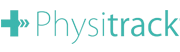 physitrack-logo